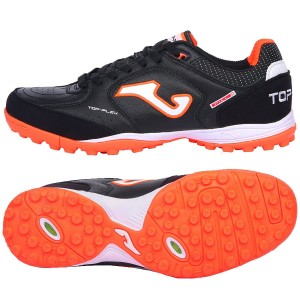 Buty JOMA Top Flex TF Turf 901