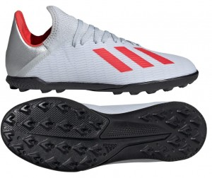 Buty ADIDAS X 19.3 TF Junior F35358
