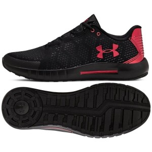 Buty UNDER ARMOUR MICRO Pursuit 3021232 004