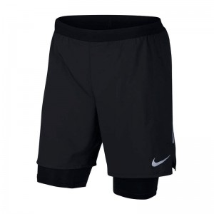 Spodenki do biegania NIKE FLEX STRIDE 7 892905-010