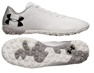 Buty UNDER ARMOUR MAGNETICO Select TF 3000116-100