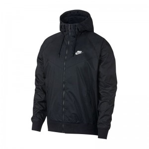 Kurtka NIKE NSW Windbreaker AR2191-010