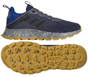 Buty ADIDAS RESPONSE Trail  EE9829
