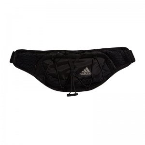 Saszetka do biegania ADIDAS RUN Waist DY5723
