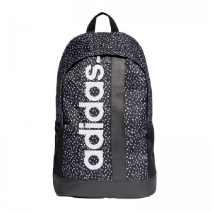 Plecak ADIDAS LINEAR BackPack Graphic ED0299
