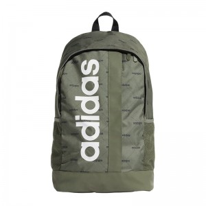 Plecak ADIDAS LINEAR BackPack Graphic ED0302