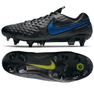 Buty NIKE Legend 8 Elite SG-Pro AC AT5900 004