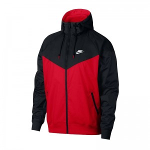 Kurtka NIKE NSW Windbreaker AR2191-659