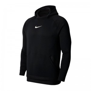 Bluza NIKE PRO Pullover Hoodie BV5572-010
