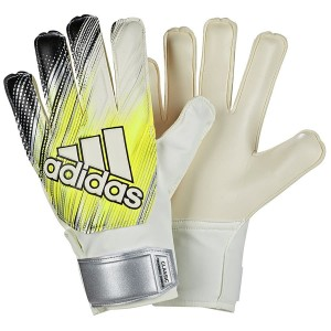 Rękawice bramkarskie ADIDAS CLASSIC Training Junior DY2622
