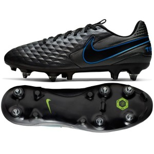 Buty NIKE Legend 8 Academy SG-Pro AC AT6014 004