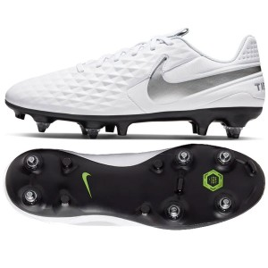 Buty NIKE Legend 8 Academy SG-Pro AC AT6014 100