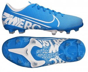 Buty NIKE VAPOR 13 Academy MG Junior AT8123-414