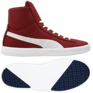 BUTY PUMA Archive Lite MID 355356 03