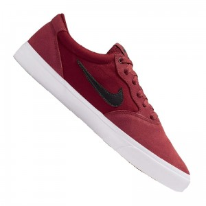 Buty NIKE SB CHRON Solarsoft CD6278-602