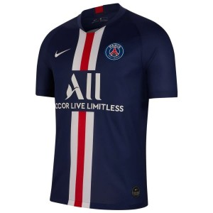 Koszulka NIKE Paris Saint Germain Home Stadium AJ5553 411