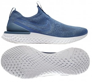Buty NIKE Epic PHANTOM React FLYKNIT BV0417-401