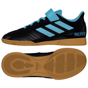 Buty halowe ADIDAS  PREDATOR 19.4 IN Junior G25831