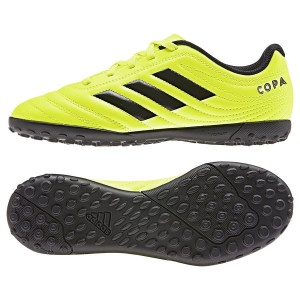 BUTY ADIDAS COPA 19.4 TF Junior F35457