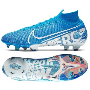Buty NIKE SUPERFLY ELITE 7 FG AQ4174 414