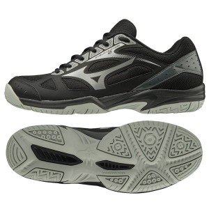 Buty siatkarskie MIZUNO CYCLONE Speed 2 V1GA198097