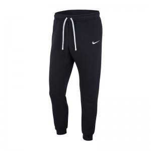 Spodnie dresowe NIKE Team Club 19 Junior AJ1549-010
