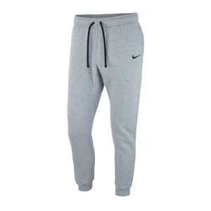 Spodnie dresowe NIKE Team Club 19 Junior AJ1549-063
