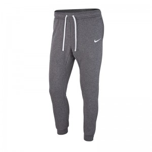 Spodnie dresowe NIKE Team Club 19 Junior AJ1549-071