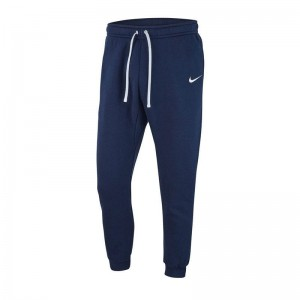 Spodnie dresowe NIKE Team Club 19 Junior AJ1549-451