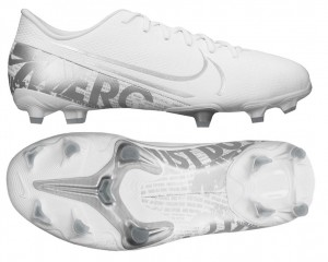 Buty NIKE VAPOR 13 Academy MG Junior AT8123-100