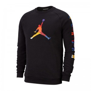 Bluza NIKE JORDAN DNA Fleece AV0044-010