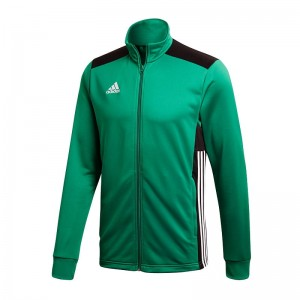 Bluza ADIDAS REGISTA 18 Training DJ2175