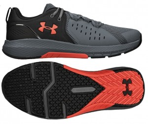 Buty UNDER ARMOUR Commit TR 2.0 3022027-003