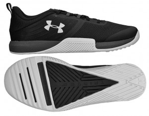 Buty UNDER ARMOUR TriBase Thrive 3021293-004