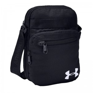 Saszetka UNDER ARMOUR Crossbody 1327794-001