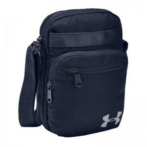 Saszetka UNDER ARMOUR Crossbody 1327794-408