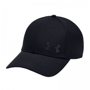 Czapka z daszkiem UNDER ARMOUR Headline 3.0 1328631-001