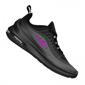 Buty NIKE AIR MAX AXIS Junior AH5222-011