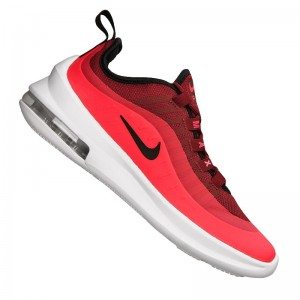 Buty NIKE AIR MAX AXIS Junior AH5222-602