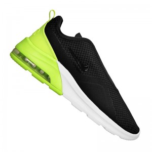 Buty NIKE Air Max MOTION 2 AO0266-014
