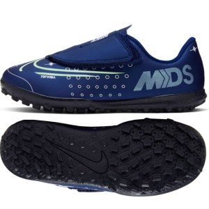 Buty NIKE VAPOR 13 Club TF MDS Junior CJ1180 401