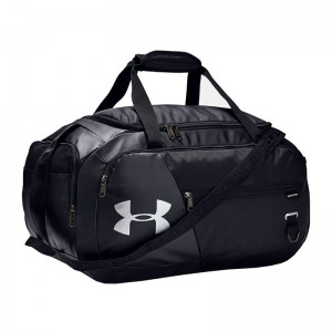 Torba UNDER ARMOUR Duffle 4.0 L 1342658-001