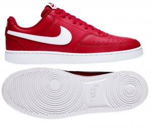 Buty NIKE COURT VISION Low CD5463-600