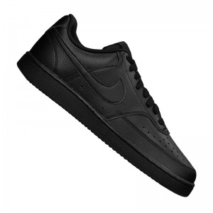 Buty NIKE COURT VISION Low CD5463-002