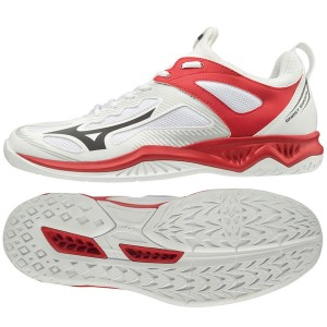 Buty siatkarskie MIZUNO GHOST Shadow X1GA198008