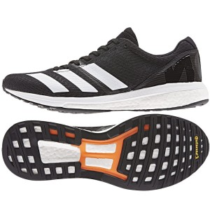 Buty ADIDAS ADIZERO Boston 8 G28861