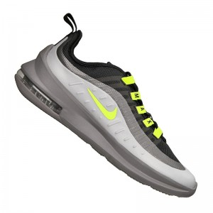 Buty NIKE AIR MAX AXIS Junior AH5222-012