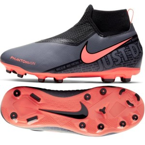 Buty NIKE PHANTOM VSN Academy MG Junior AO3287 080