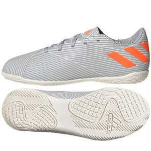 Buty halowe ADIDAS NEMEZIZ 19.4 IN Junior EF8307