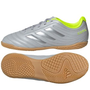 Buty halowe ADIDAS COPA 20.4 IN Junior EF8354